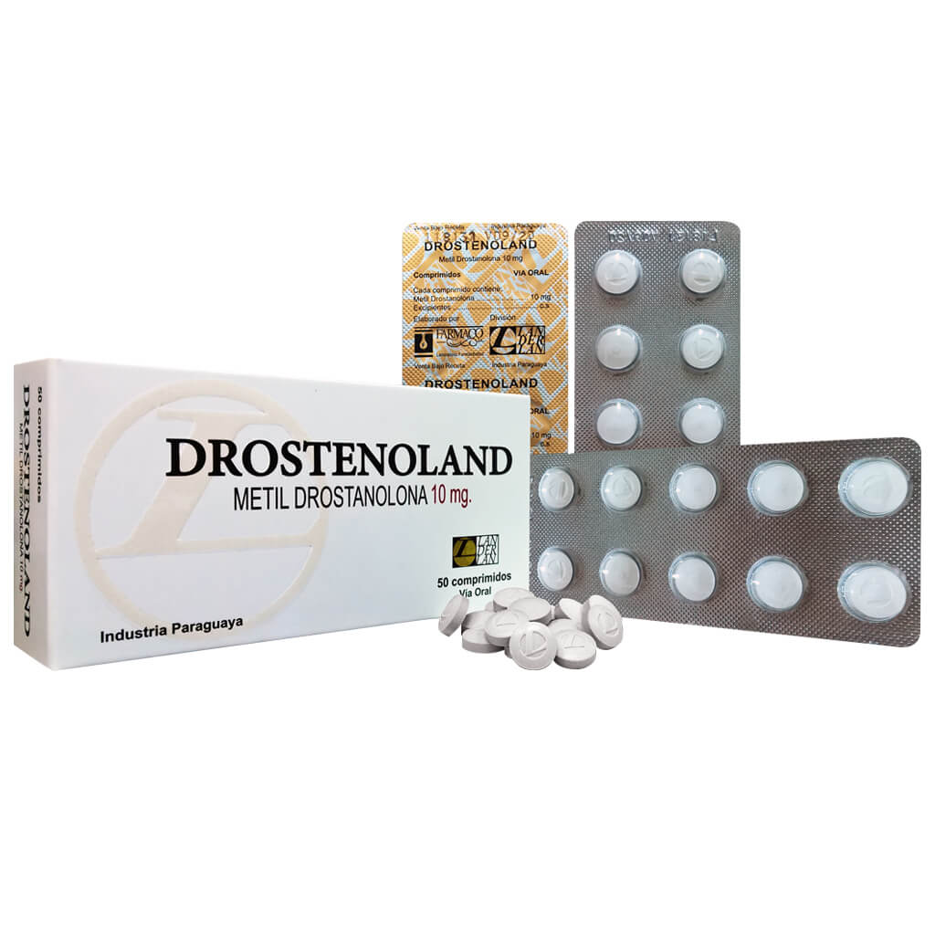 The Power Of buy testosterone enanthate